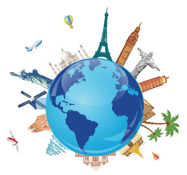 Service hand carry pour vos urgences à l'international, Urgences industrielles, marchandises fragiles et à forte valeur ajoutée